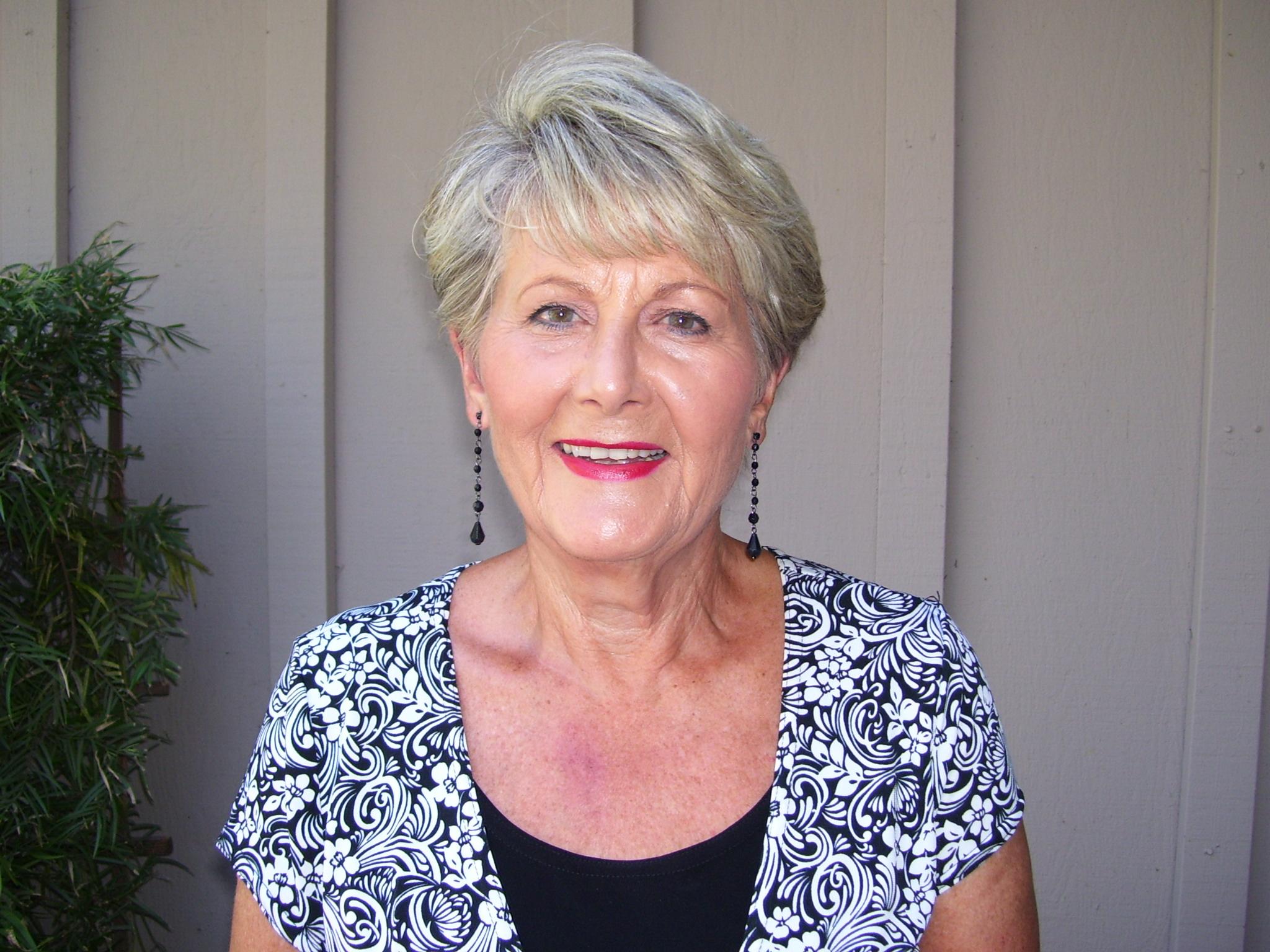 Joan Robillard